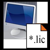 Demo, Node-Locked, and USB Key Licensing – XFdtd – Remcom